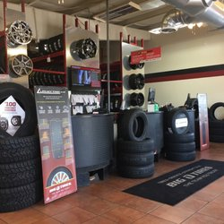 Big O Tires 13 Reviews Tires 806 E Fillmore St Colorado