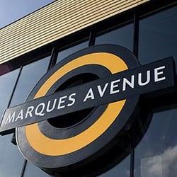 Marques Centre Rue 2 CocteauCorbeil Jean Commercial Avenue n0wO8XPk