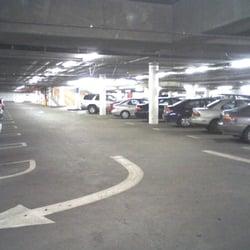 Pavilion garage 28 reviews parking 150 s 2nd st downtown san photo of pavilion garage san jose ca united states view of the solutioingenieria Images