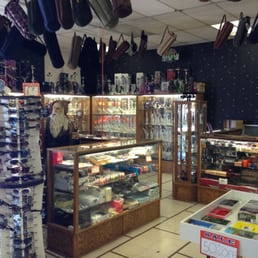 twilight zone 15 fotos y 35 rese 241 as tienda de tabaco