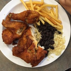 Zaxby's is a chain of fast food restaurants offering chicken wings, chicken fingers, sandwiches, and salads. The chain operates primarily in the Southern United States, and has more than viraltips.ml Zaxby's restaurants are owned by franchisees, but locations are owned by Zaxby's .