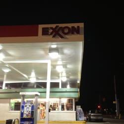 Scotchman Store Gas Stations 1201 Remount Rd N Charleston Sc