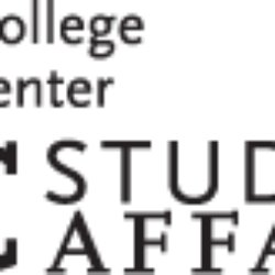 Photo of Boston College Career Center - Chestnut Hill, MA, United States