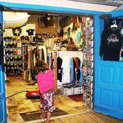 Photo Of Offshore Surf Shop   Carlsbad, CA, United States