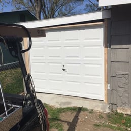 Delicieux Photo Of Access Garage Doors   Shawnee, KS, United States