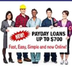 Submit a review for NW Payday Loans