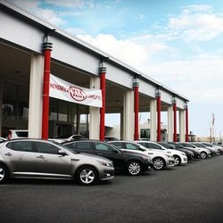 and feature kia our the we new about moment is htm into car at website hendrick used nc latest visit exceed dealership walk your in to showroom or of goal charlotte expectations you
