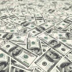 Bank of america cash advance loan image 6