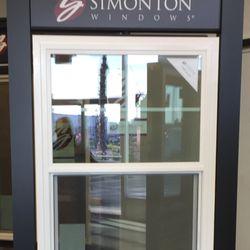 Photo of Lasting Impressions - Phoenix AZ United States. Simonton windows and doors & Lasting Impressions - 10 Photos \u0026 11 Reviews - Windows ...