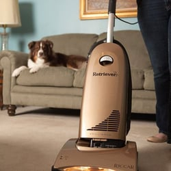 Photo Of Evans Vacuum Cleaner Co North Richland Hills Tx United States