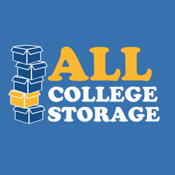 Photo Of All College Storage   Granby, MA, United States