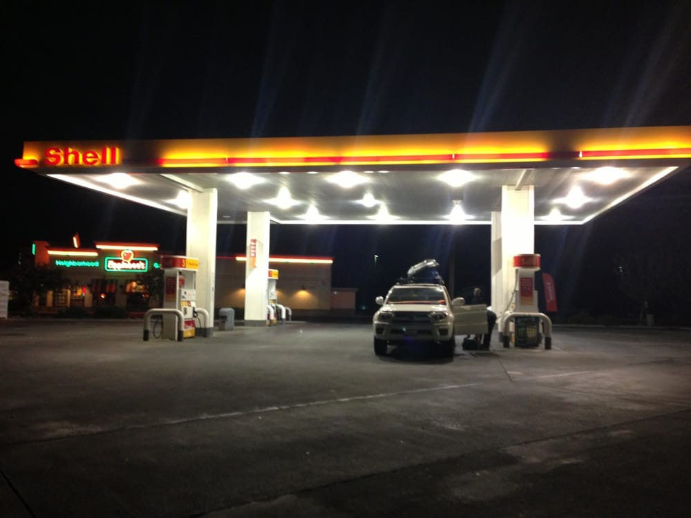 Gas Stations Near Me >> Red Bluff Shell Carwash & Food Mart - Gas & Service ...