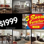 Free Adjustable Base W Photo Of Exclusive Furniture   Humble, TX, United  States. Choose A Queen Bedroom