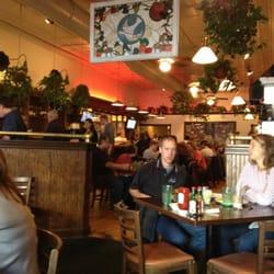 Greek Restaurants Caroline Springs