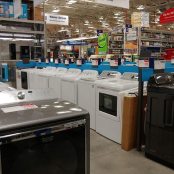 Lowe's Home Improvement - 6600 Dykes Rd, W Davie, FL - 2019 All You