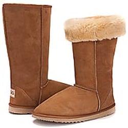c63e030dcf8 Australian Ugg Boots - Shoe Shops - 1/20 Capital Court, Braeside ...