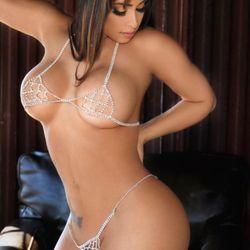 Tori black sexy nude
