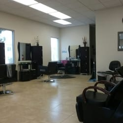 Yasmin hair salon hair salons 1820 s rainbow blvd for Yasmin beauty salon