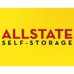 Photo Of Allstate Self Storage Glendale Az United States
