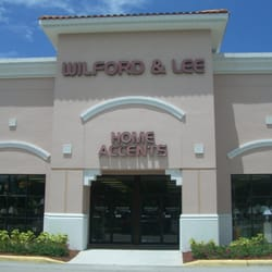Photo Of Wilford Lee Inc Naples Fl United States