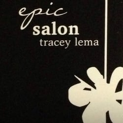 Tracey lema estilistas 7750 52 dudley dr west for L salon west chester ohio