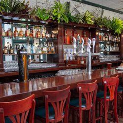 Photo Of La Forge Restaurant Newport Ri United States Check Out