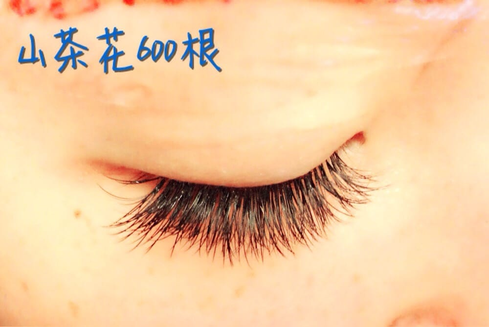 Shen Lash 229 Photos 38 Reviews Eyelash Service 40 New Delhi