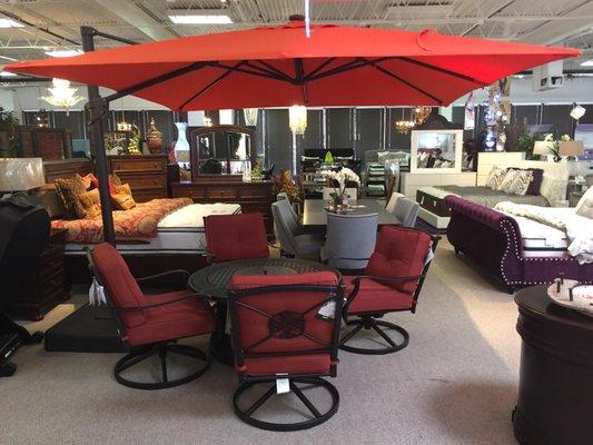 Supernova Furniture 10000 Northwest Fwy Houston Tx Furniture Stores