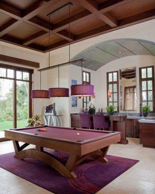 Nativa Furniture 48 S Cedros Ave Solana Beach CA Furniture Stores Interesting Nativa Furniture Collection