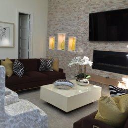 tanson interior designs interior design virginia beach va