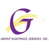 Grant Assistance Services