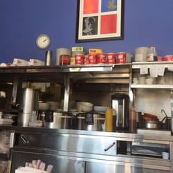 Chinese Food Venice Ave Venice Fl