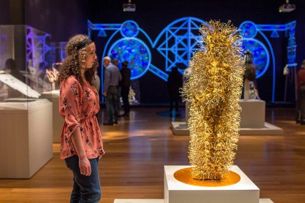 Seattle Art Museum - (New) 2612 Photos & 582 Reviews - Art