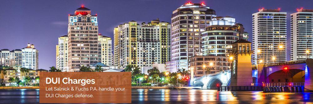 West Palm Beach City Clinic