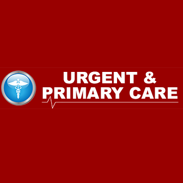 Urgent & Primary Care: 598 Columbia Tpke, East Greenbush, NY