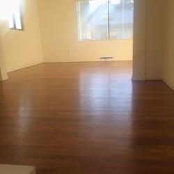 Photo Of Jacu0027s Hardwood Floors   Martinez, CA, United States. Floors Before  The ...