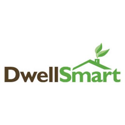 DwellSmart