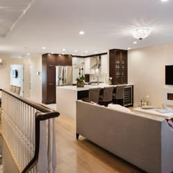 Photo Of Vi Design   Brooklyn, NY, United States. Complete Gut Renovation Of