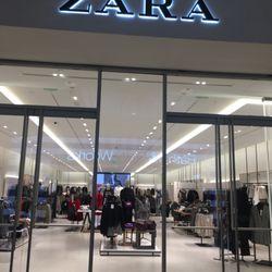Zara Kinderkleding.Zara Kinderkleding 3000 184th St Sw Lynnwood Wa Verenigde