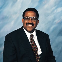 Photo Of Phillip Novarro Valentine, MD   Torrance, CA, United States