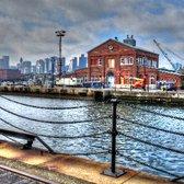 Charlestown Navy Yard - 92 Photos & 22 Reviews - Landmarks