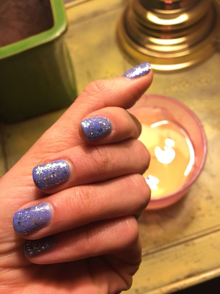 Wonder Nails: 7821 US 31 S, Indianapolis, IN