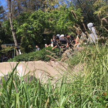 Los Angeles Zoo & Botanical Gardens - 4763 Photos & 1348 Reviews ...
