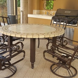 Patio Furniture Rescue - 32 Photos - Furniture Repair ...