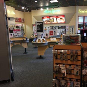 Car Toys 25 Photos 58 Reviews Car Stereo Installation 3328