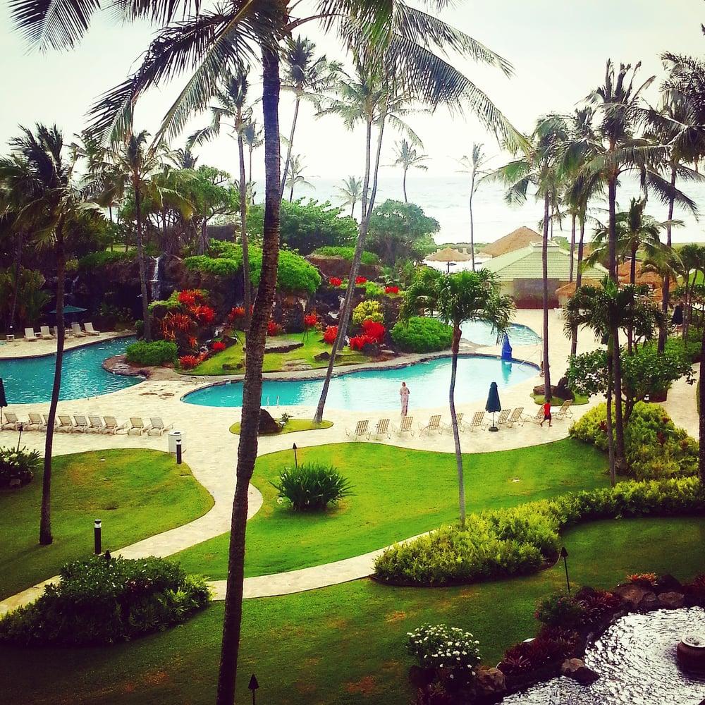 Kauai Beach: 277 Photos & 288 Reviews