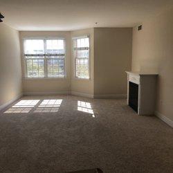 Styron Square Apartments Reviews