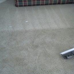 Frank S Carpet Care 21 Reviews Carpet Cleaning Elk