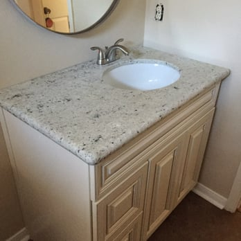 Bathroom Sinks Houston Texas premium cabinets - 64 photos & 32 reviews - cabinetry - 8710