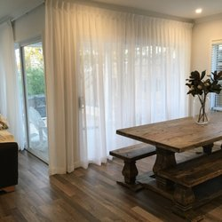 Photo of Zen Curtains and Blinds- Luxaflex - Chermside Queensland, Australia